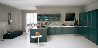 kitchens newmarket by design