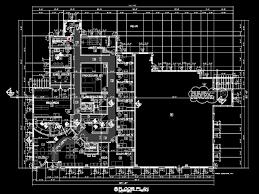 Gateway Floor Plan by Commercial U2013 Design Build