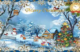 card templates best christmas cards splendid best christmas card