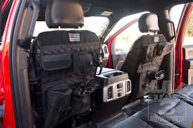 tactical jeep seat covers 03 f150 seat covers velcromag