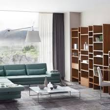 Modern Italian Furniture Nyc by New York Modern Bedroom Sets Spaces With Italian Furniture Living Room