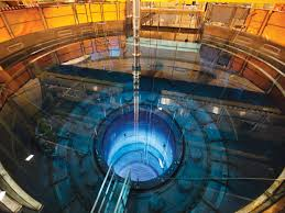 could fusion clean up nuclear waste ieee spectrum