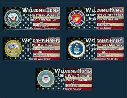military welcome home decorations home decor simple military home decorations home design very nice
