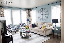living room makeover the amazing living room makeover modern kingfuvi com