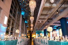 wedding venues in carolina 36 best of outdoor wedding venues in south carolina wedding idea