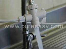 Water Softener Faucet Water Softener Faucet Water Filter Drinking Water System Buy