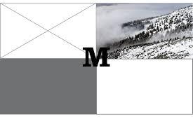a trending website a tutorial for flat design u0026 minimalism