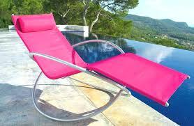 chaises castorama castorama bain de soleil simple chaise chaise x cm with chaise