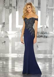 formal gowns how to choose formal gowns medodeal