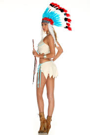 Native Indian Halloween Costumes Tipi Treat American Indian Woman Costume 47 99 The