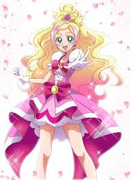 go go 575 pixiv id 1059771 page 2 of 6 zerochan anime image board