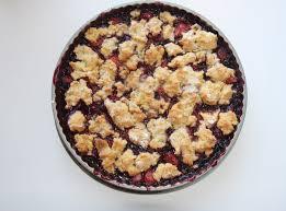 healthy thanksgiving treats weight watchers dessert recipes
