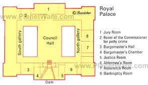 Rijksmuseum Floor Plan 16 Top Rated Tourist Attractions In Amsterdam Planetware