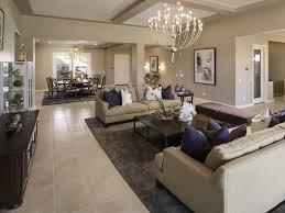 new homes in goodyear az u2013 meritage homes