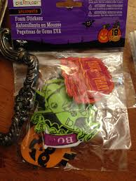 hobby lobby halloween crafts making halloween easy cheap holiday crafts for children u2013 the