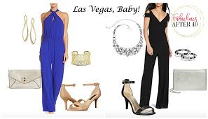 what should i wear to my 50th high school reunion what to wear in las vegas clubs