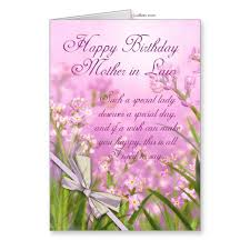 60 beautiful birthday wishes for mother in law u2013 best birthday