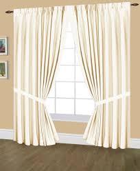 elaine pinch pleated lined drapes single width u2013 editex home textiles