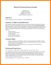 pharmacy technician resume 10 pharmacy technician resume authorize letter sle retail resu