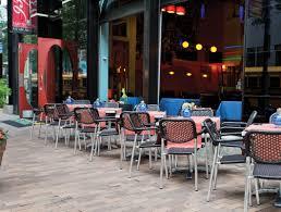 Patio Dining Restaurants by 43 Best Patio Restaurants Chicago Italian Restaurants With