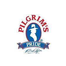pilgrims pride west kentucky news