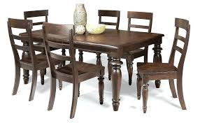 kitchen tables for sale cheap kitchen tables rustic kitchen tables for sale and chairs cheap