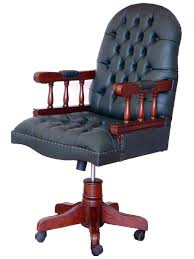 bureau style anglais chaise de bureau anglais bureau style en chaise de bureau style