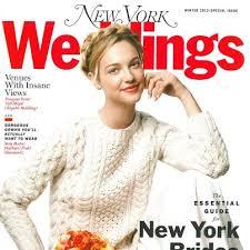 wedding dress sweaters winter wedding sweaters white wedding sweaters
