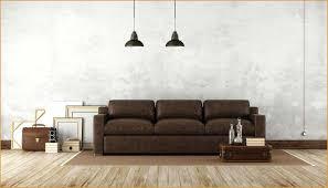 produit nettoyant cuir canap produit pour canapé en cuir meilleure vente produit nettoyant cuir