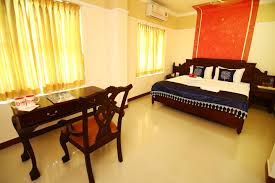 amazing rooms near guruvayoor temple interior design for home