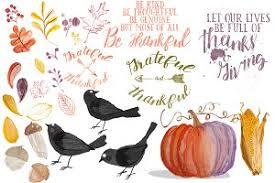 thanksgiving photos graphics fonts themes templates creative