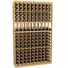 wine racks wooden wine racks custom wine racks wall mounted