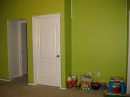 neutral green paint colors minimalist 25 11 terrific paint color