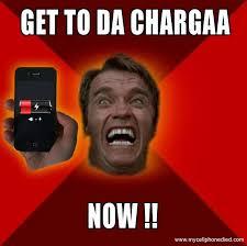 Phone Meme - phone charger meme unimelb adventures