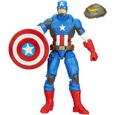 best black friday deals on toys 2017 captain america toys on sale now at walmart black friday 2017