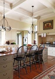 colonial kitchen ideas best 25 colonial kitchen ideas on pantry kitchen