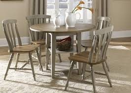 driftwood dining room table picture 5 of 50 beach dining table best of dining tables driftwood