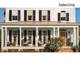 Southern Home Decorating Ideas Nautical Coastal Home Decor Southern Living