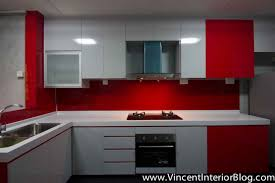 singapore hdb kitchen design kitchen design ideas