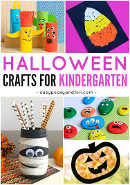 crafts for kindergarten easy peasy and
