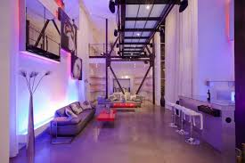 led lighting for home interiors consideration before buying led house lights theydesign net