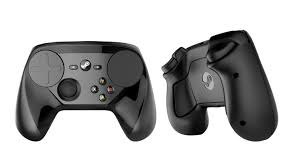 best pc gaming black friday deals the best pc gaming controller in 2017 from jelly deals