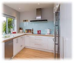 ideas for kitchen splashbacks kitchen splashbacks brisbane free australia wide delivery