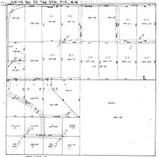 San Diego County Assessor Maps by Whidbey Island 2005 Assessor Data Maps And Aerial Photos For