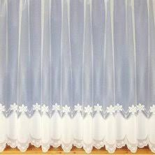 Amelia Curtains Net Curtains By The Metre Net Curtains Uk Connollys Homestyle York