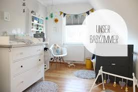 ikea babyzimmer ikea babyzimmer kogbox