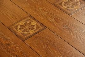 flooring laminate wood flooring cost home decor faux tile floor