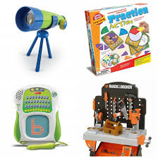 gifts for a 5 year boy gift ideas