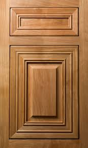 plain fancy cabinets 187 best door diary images on pinterest lighter kitchen cabinets