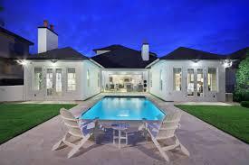 modern designs luxury lifestyle value 20 20 homes underground garage and wine cellar